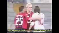 Totti  Jumping [www.keepvid.com]