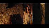 Miriam Giovanelli Sex And Nude Scene In Dracula