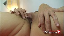 Masturbation Porn Movie with Swiss Pornmodel Joya 30