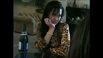 Asia Carrera - Strip Poker