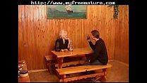 xvideos.com 5a4185be8b96ba4f47e82ff6994fdbf5