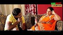 House Wife Prostitution -- Latest Tamil Romantic Short Film 2016