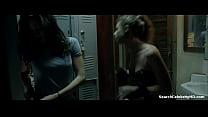 Emmy Rossum in Shameless 2010-2016