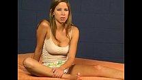 Haley Paige - (Creampiler)