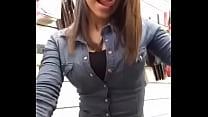 Xvideos Trim.46190260-179f-4c56-8291-653e2ceb6fd7.mov