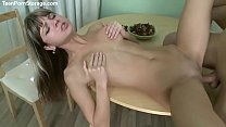 gina gerson play with her friend