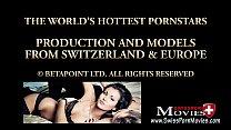 4 Spermaduschen für 2 Bi-Girls - Gästeparty mit Usern - SPM AmandaCarmela TR144