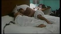 Gleager og Maria sex paradise hotel 2009