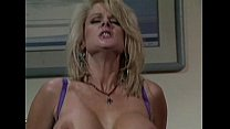 LBO - Full Moon Fever - scene 3