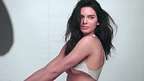Kendall Jenner sexy photoshoot-full video here: