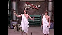 Jerry Springer Cat Fightin Cuties-4 (2)