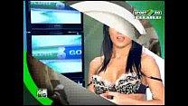 Goluri si Goale ep 4 Miki si Roxana (Romania naked news)