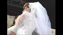 tyla wynn anal on the wedding night