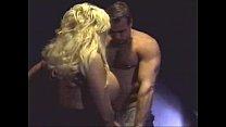 blonde milf big tits