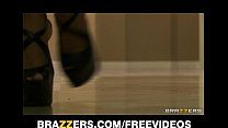 Classy call girl Madison Ivy rides the biggest ...