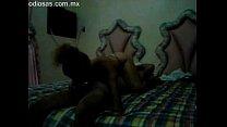 xvideos.com 1b5974f6546a15e78c7a1c02b669ed8c