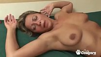 best the fuck milfs why us shows amateur Mature