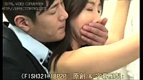 KOREAN ADULT MOVIE - Mother's Friend CHINESE SUBTITLES]