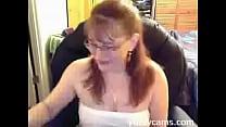 live chatting - www.yuzzycams.com