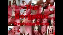 Stephanie Renee Doggy Tribute Pt.1