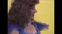 Clown Julie Slime