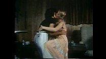 movie full classic (1979) girls Goodbye