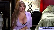 (darla crane) Big Juggs Wife Love Intercorse On Cam video-11