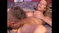 Hot Mature Milf