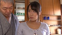 Videos Gratis Father-in-law s big penis isn t left. it s desired a degree my chaste wife who