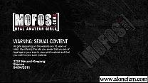 clip-26 stuffs sex crazy with cam on masturbate milano) (sienna girl alone Sexy