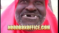 pornhub.com.mp4 - house trap pimps the in squirt juicy made dick black ghetto 73.big