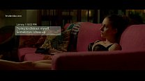 Alison Brie – Sleeping with Other People Clip 2