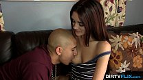 Dirty Flix - The fucking of a babysitter