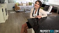 PropertySex - Ridiculously attractive real esta...