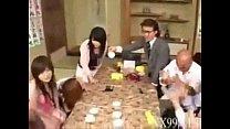 www.tvbuceta.com - safadeza pura de tarde numa Asiáticas