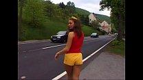 Free Sex Videos in Deutchland  Streaming Porn...