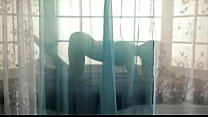 Chica Bomb - Shantotto edit (porn music video)