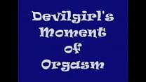 Devilgirl's Big O homeclips