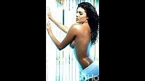 Marianela Valverde (Misunderstood-Bon Jovi)