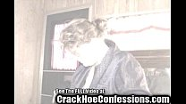 crackhoeconfessions roxie 5min