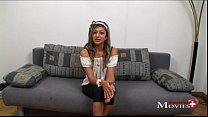 Porn Interview with Swiss Pornmodel Karla 20