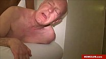 sugar daddy penetrated by str8 jock