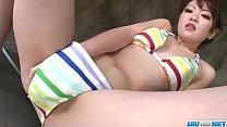カテゴリー:オナニー サイト:XVIDEO  名前:櫻井ともか タイトル:櫻井ともかは彼女の新しいおもちゃで遊ぶのが大好き