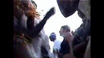 Miami Carnival Reloaded III