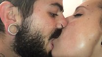 Kissing (GS Video 2) Preview