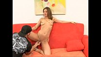 Please Bang My Wife - Sky Rodgers