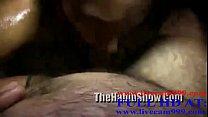 amateurporn amateur-pussy amateur-porn-video amateur-porn