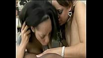 Mone Divine and Jazmine Cashmere