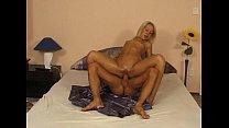 JuliaReaves-DirtyMovie - Dirty Movie 123 Afra D...