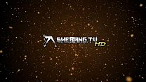 Shebang.TV - Candy Sexton, Jordanna Foxx, Kimmy...